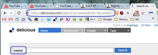 checkboxes in pdf donr workt